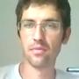 Felipe Fonte