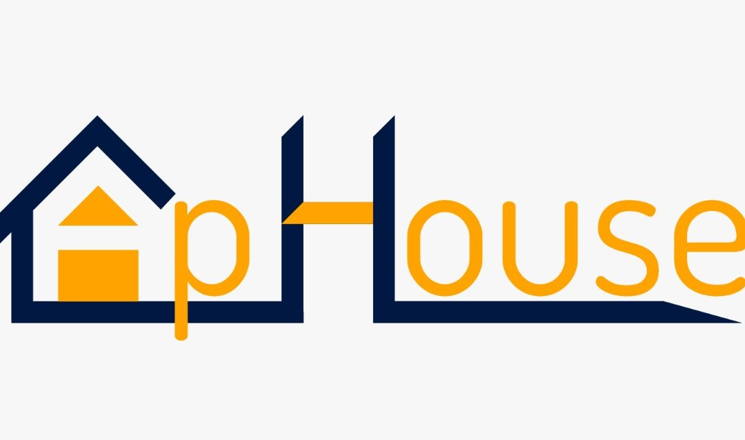 ApHouse