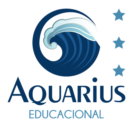 AQUARIUS EDUCACIONAL
