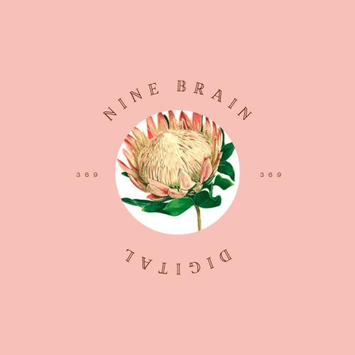 Nine Brain