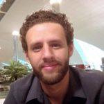 Profile photo of Tiago Leandro