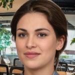 Profile photo of Ana Marques